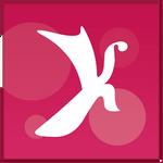 vanBasco's Karaoke Player Alternatives for Android Tablet