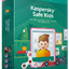 Kaspersky Safe Kids icon