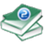 Kchmviewer Icon
