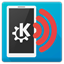 KDE Connect icon