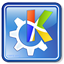 KDE Mover-Sizer icon