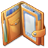 KDE Wallet Manager icon