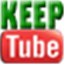 Keep-Tube icon