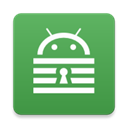 Keepass2Android Icon