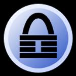 KeePassDroid icon