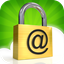 Keeper Password & Data Vault icon