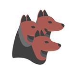 Kerberos.IO icon