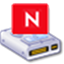 Kernel for Novell Data Recovery icon