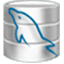 Kernel for SQL Database Recovery icon