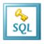 Kernel for SQL Password Recovery icon