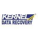 Kernel for VHD Recovery Software Alternatives and Similar