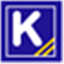 Kernel for Windows Data Recovery icon