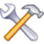 KeyFinder Thing icon