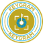 Keygram icon