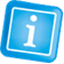 Keymagic icon