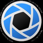 Adobe Dimension Alternatives And Similar Software Alternativeto Net