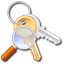 KeyStore Explorer icon