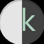 KeyWe icon