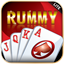 KhelPlay Rummy - Indian Rummy icon