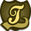 KickassTorrents  Icon