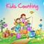 Kids Counting 123 icon