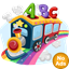 Kids Learning Game | Fun Learn (Without Ads) icon