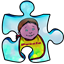 Kids Puzzle Games icon
