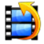 Kigo Video Converter icon