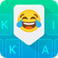Kika Keyboard icon