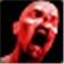 Killing Floor icon