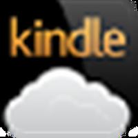 Kindle Cloud Reader Alternatives and Similar Software