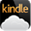 Kindle Cloud Reader icon