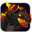 King of Raids icon