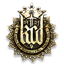 Kingdom Come: Deliverance icon