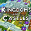 Kingdoms and Castles icon
