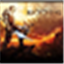 Kingdoms of Amalur: Reckoning icon