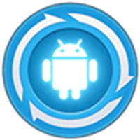 kingo android root download pc