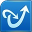 Kingsoft Antivirus 2012 icon