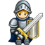 Kingturn RPG icon