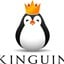 Kinguin icon