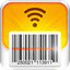 Kinoni Barcode Reader icon