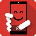 Smart Selfie Cam For Android Alternatives And Similar Apps Alternativeto Net