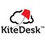 KiteDesk FIND icon