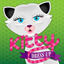 Kitty Dress Up icon