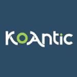 Koantic icon