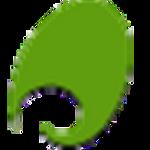 Koha icon