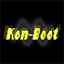 Kon-Boot icon