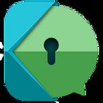 Kontalk Messenger Icon