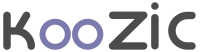 KooZic icon