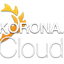 KORONA.pos Cloud icon